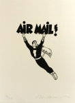 Air Mail - click to enlarge