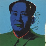 Mao, F & S II.99 - click to enlarge