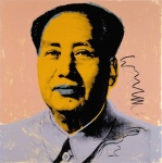 Mao, F & S II.92 - click to enlarge