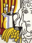 Still Life with Picasso - click to enlarge