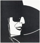 Big Black Hat (Ada)  - click to enlarge