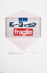 Fragile - click to enlarge