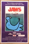 JAWS - click to enlarge