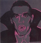 Dracula, FS II.264 (from Myths Portfolio) - click to enlarge