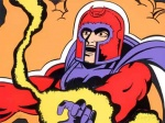 Magneto - click to enlarge