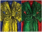 Kindergarten Robes - click to enlarge