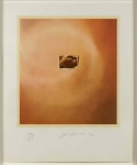 Photo Cloud (Orange), 1969 - click to enlarge