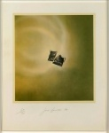 Photo Cloud (Green), 1969 - click to enlarge