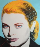 Grace Kelly (II.305) - click to enlarge