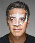 George Clooney - click to enlarge