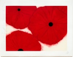 Four Reds, 2002 - click to enlarge