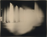 Untitled (White Columns) - click to enlarge