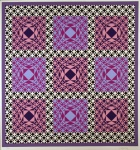Purple squares - click to enlarge