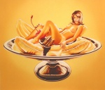 Banana Split - click to enlarge