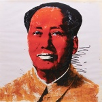 Mao. - click to enlarge