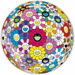 Flowerball: Multicolors - click to enlarge