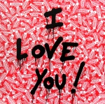 I LOVE YOU! - click to enlarge