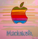 Apple Macintosh FS II.359  - click to enlarge