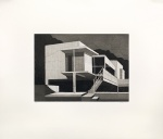 Eileen Gray's E-1027 House - click to enlarge