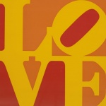 Golden Love - click to enlarge