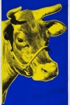 Cow (Yellow) - click to enlarge