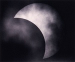 Eclipse - click to enlarge
