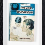 The End of a Dream (Mills & Boon) - click to enlarge