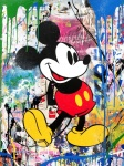 Mickey - click to enlarge