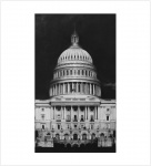 Untitled (Capitol Detail) - click to enlarge