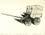 Package on Carrozza - click to enlarge