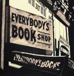 Everybody's Book Shop - click to enlarge