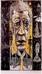 Giacometti - click to enlarge
