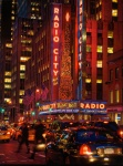 Radio City - click to enlarge